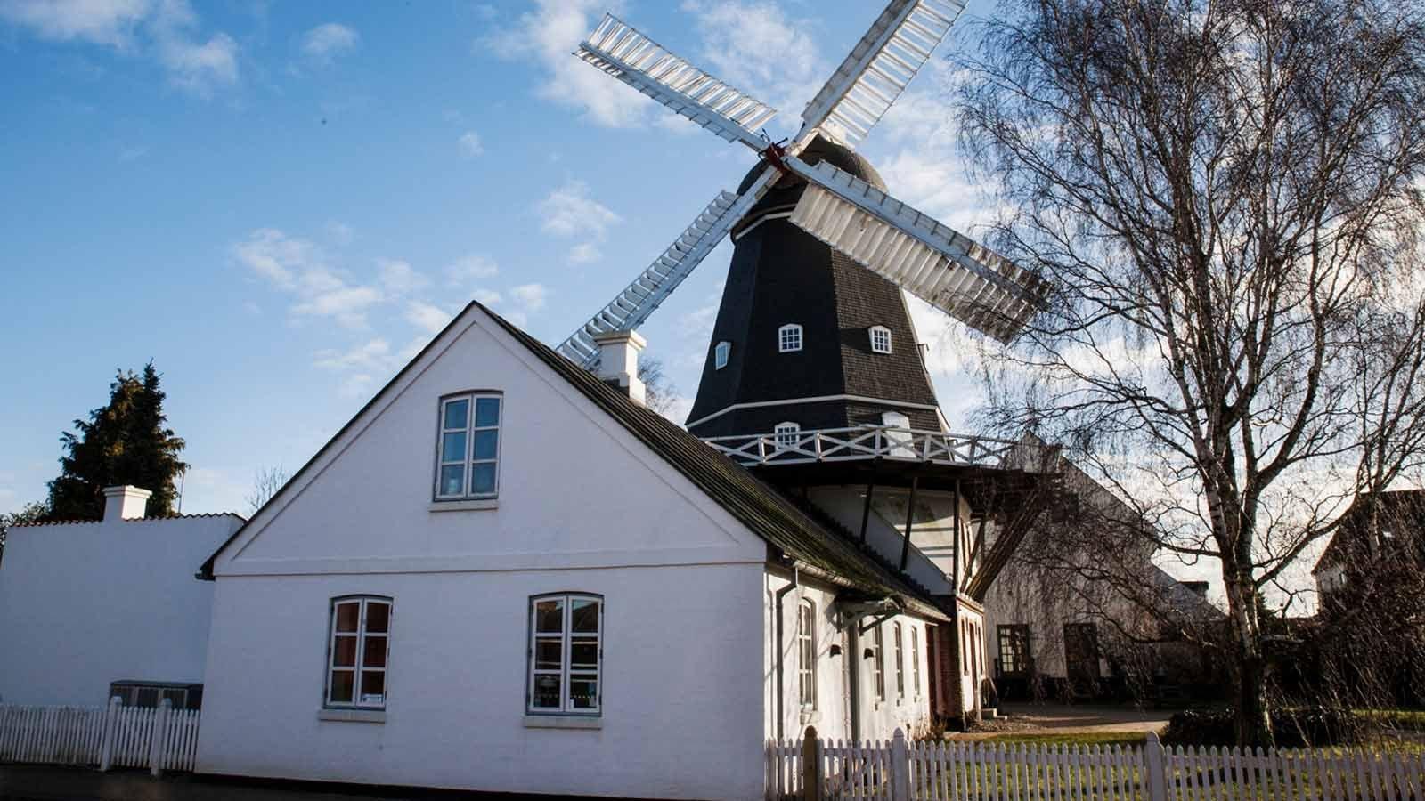 Ringsted Museum og Arkiv