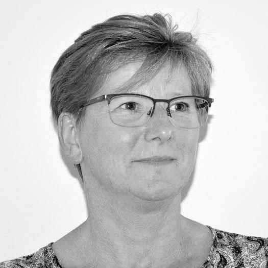 Anette Dinesen